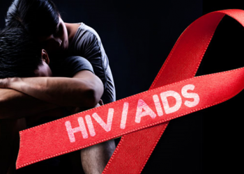 Hiv Aids - A Life Threatening Condition