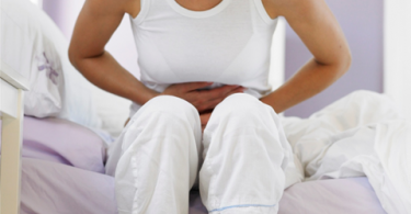 Cystitis - Bladder Infection