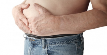 Gastroparesis - A Comprehensive Overview