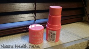 Essence Blush Stick