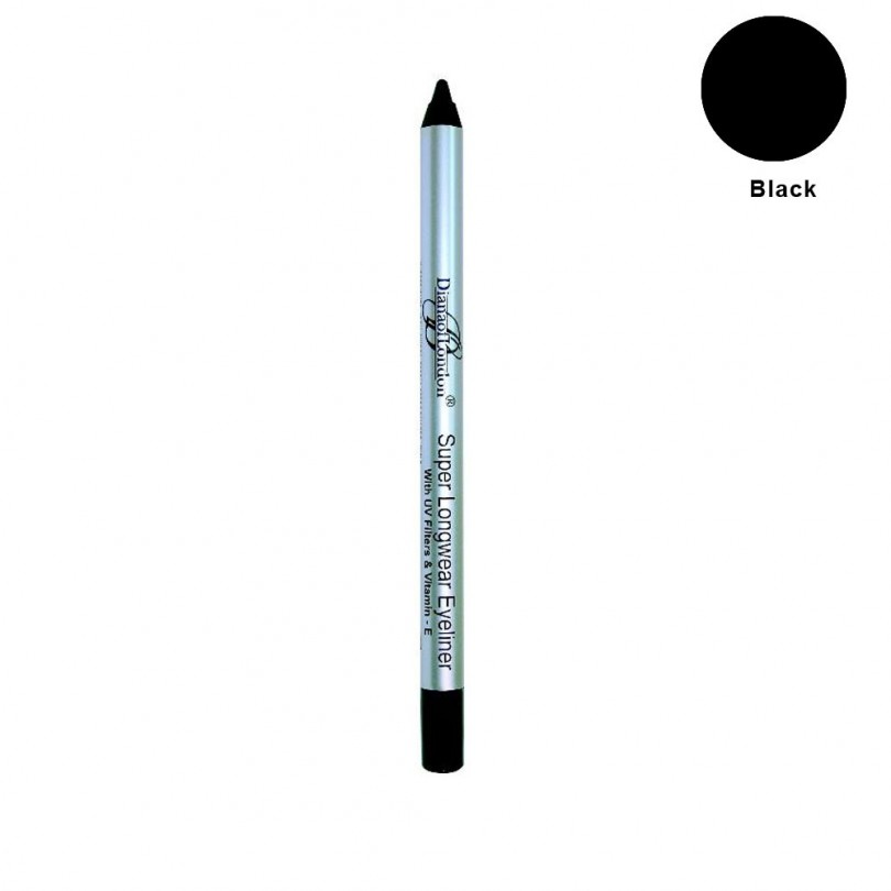 diana-of-london-super-longwear-eye-liner