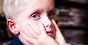 Childhood Disintegrative Disorder