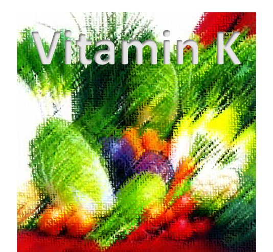 VITAMIN K DEFECEINCY - LET'S GET INTO THE DETAILS