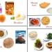 1600 Calorie Diabetic Diet Plan- Monday