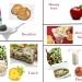 1600 Calorie Diabetic Diet Plan - Wednesday