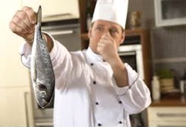 fish odor syndrome symptoms causes diagnosis and