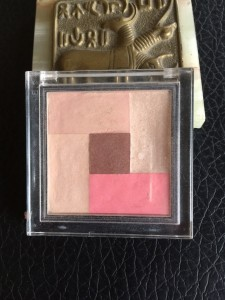 Palladio Herbal Mosaic Powder