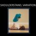 Shoulderstand, Variation