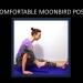 Side Plank Pose Variation