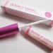 Eyelash Adhesive Latex-Free