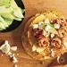 Shrimp Tacos With Green Apple Salsa