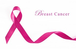 DECREASE YOUR RISK OF DEVELOPING BREAST CANCER