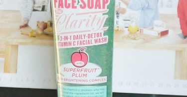 face-soap-and-clarity-3-in-1-daily-detox-vitamin-c-facial-wash