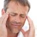 Secondary Cough Headache