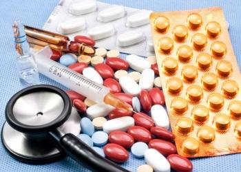 Toxic Hepatitis