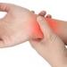 Repetitive Strain Injury