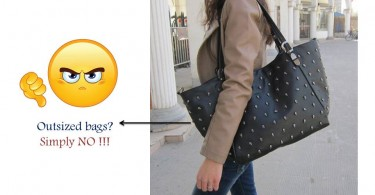 Handbag Styles In 2015