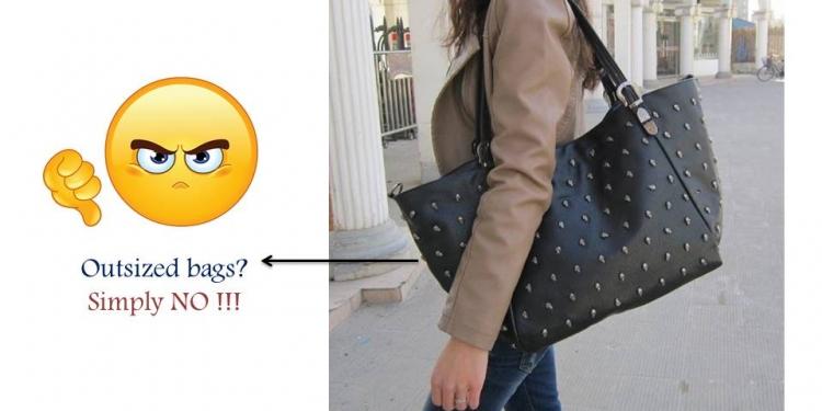 Handbag Styles In 2015