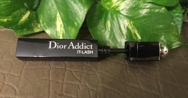 Dior Addict 5