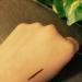 Mua Eyebrow Pencil 4