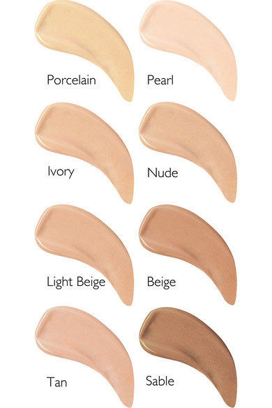 Powder Foundation Mattifying Oil Free