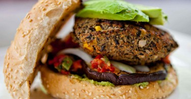 6-14-black-bean-burger-side1