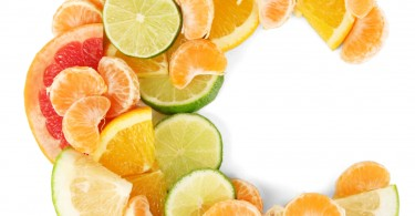 Australian-Skin-Institute-Vitamin-C-resized
