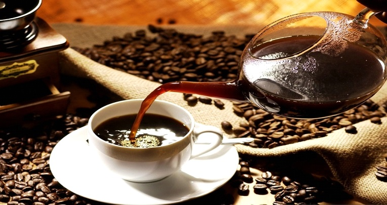 Health Effects Of Coffee - Natural Health News