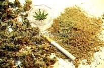 Drugs Usage