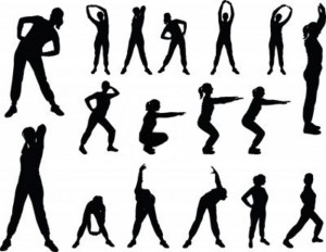 aerobics1