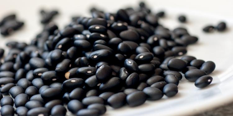 Black Beans
