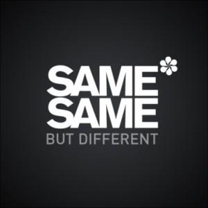 logo-same-same1