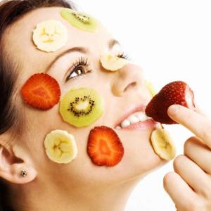 skin-vitamins