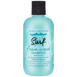 Bumble Surf Foam Wash Shampoo