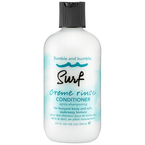Bumble Surf Crème Rinse Conditioner