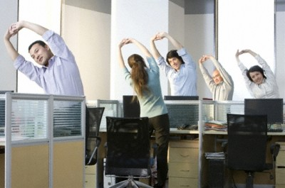 Best-Exercise-To-Lose-Weight-At-Work-Office