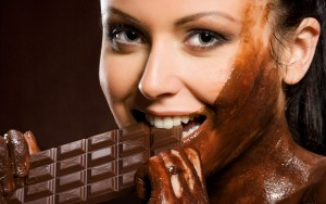 Chocolate-for-healthy-skin