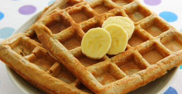 Make-Banana-Cinnamon-Waffles-Step-6