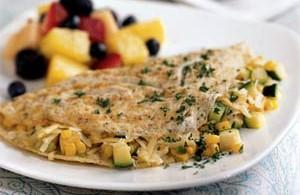 summer-omelet-ck-682964-x