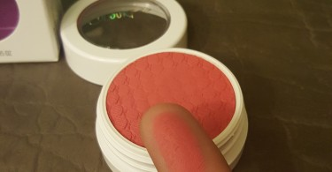 Super Shock Cheek Blush