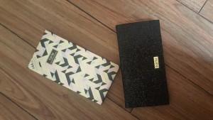 Amazonian Clay Blush Palette