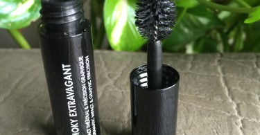 Smoky Extravagant Mascara