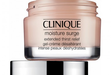 Clinique Moisture Surge™ Extended Thirst Relief