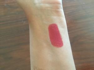 Tony & Teena Lipstick