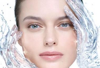 moisturized-face
