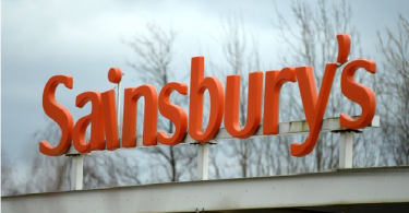 Sainsbury's Mango Chutney Recalled