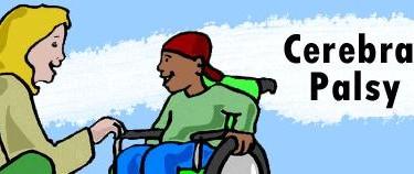 cerebral-palsy