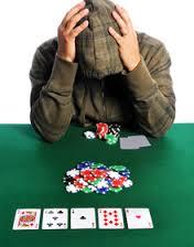 compulsive-gambling