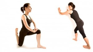 Importance Of Stretch After Workout