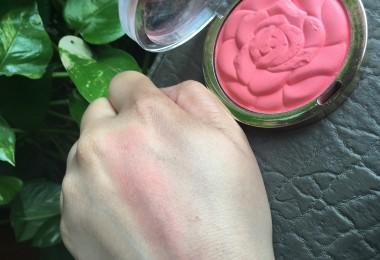 Milani Powder Blush